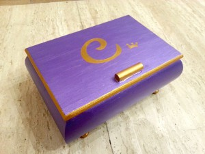caja 3