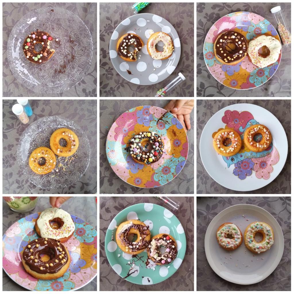 collage donuts terminados