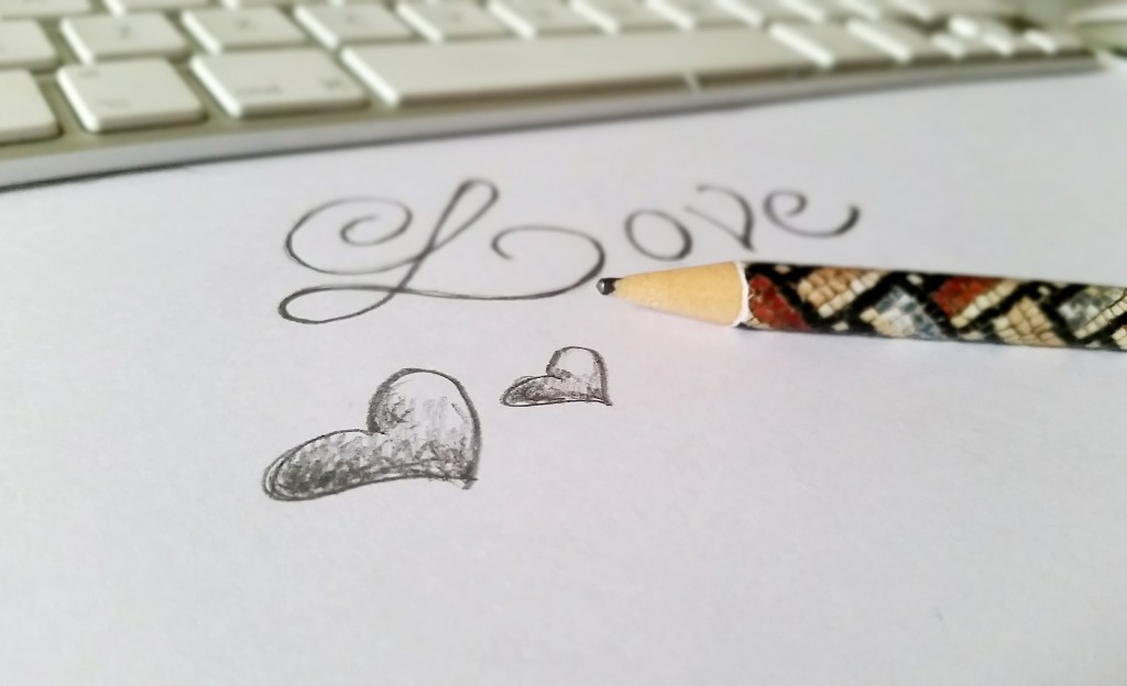 un año de amor
